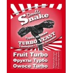 DoubleSnake Fruit Turbo