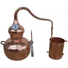 Аламбик Классический 15 литров