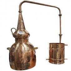 Аламбик Вискарный 35 литров