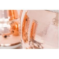 Аламбик вискарный с колонной 10 литров Россия