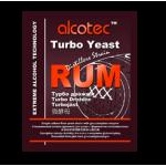 Alcotec Rum, 73 гр.