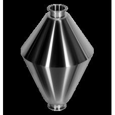 Лампа для самогонного аппарата