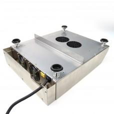Индукционная плита iPlate AT2700