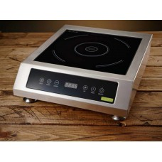 Индукционная плита iPlate NORA 3500