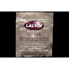 """Винные дрожжи Lalvin """"EC-1118"""", 5 г"""