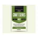 Дрожжи пивные Mangrove Jacks Cider M02, 10 гр.
