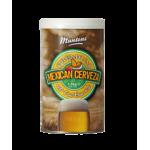 Солодовый концентрат Muntons Mexican Cerveza 1,5 кг.