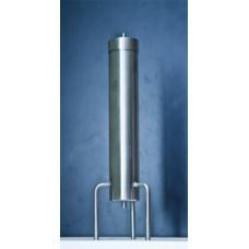 Угольная колонна (фильтр)